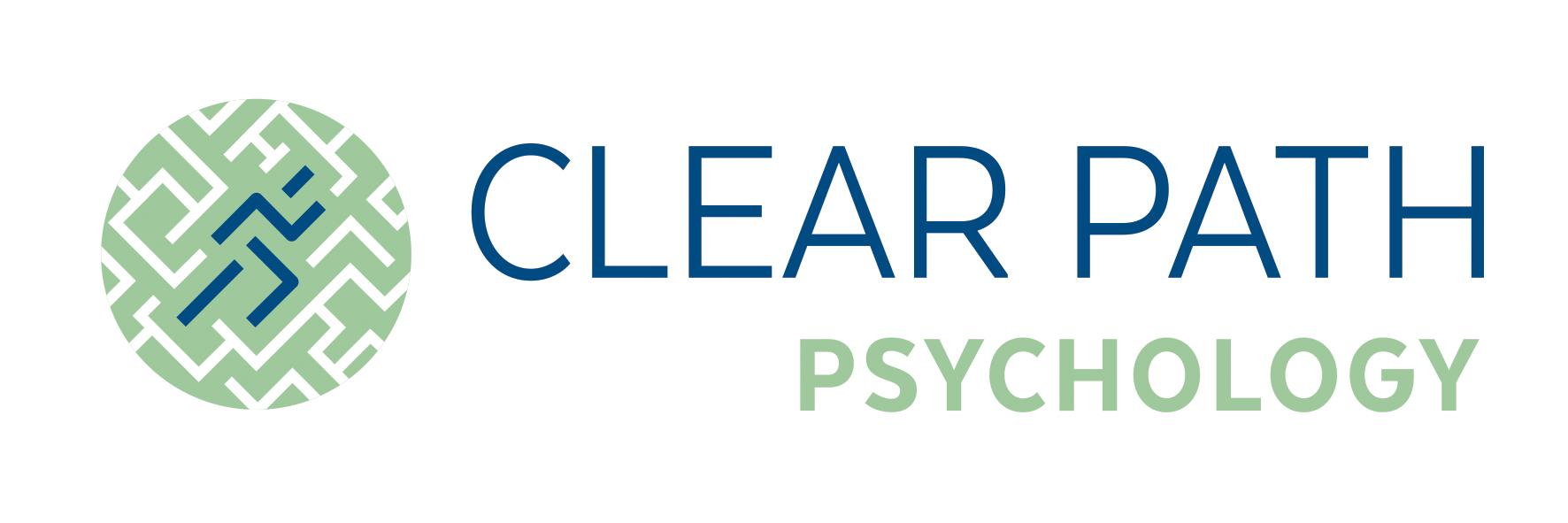 Clear Path Psychology